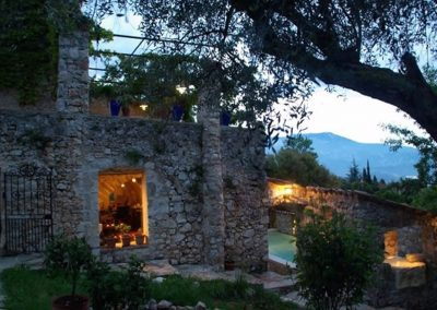 BB La Parare In The Evening 960 1