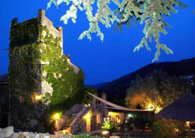 House At Night 960 1