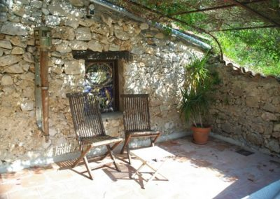 Next To Room 4 La Parare 600x399 1